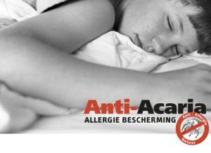 AntiAcaria-matrsbeschermer