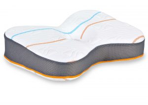Mline Athletic-Pillow