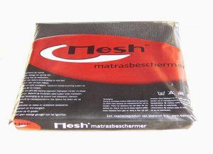 mesh-matrsbeschermer