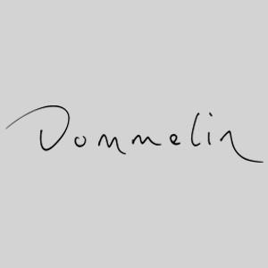 DOMMELIN