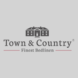 Town Country