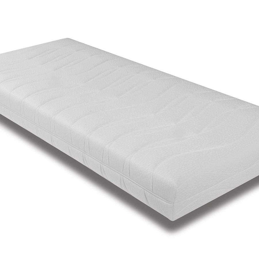 Matras Hudson HR
