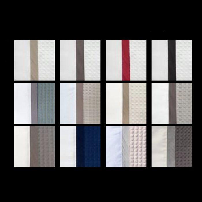 bari-kleuren